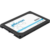 Lenovo 5300 240 GB Solid State Drive