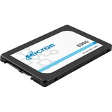 Lenovo 5300 480 GB Solid State Drive