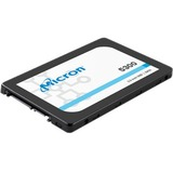 Lenovo 5300 960 GB Solid State Drive