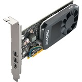 PNY NVIDIA Quadro P400 Graphic Card