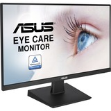 "Asus VA27EHE 27"" Full HD WLED Gaming LCD Monitor"