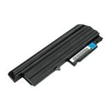 Lenovo ThinkPad T40/R50 Series Notebook Battery