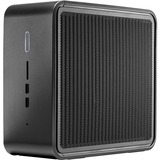 Intel NUC 9 Pro NUC9V7QNX Workstation