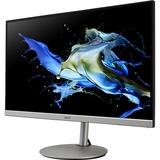 """Acer CB282K 28"""" 4K UHD LED LCD Monitor"""