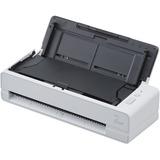 Fujitsu fi-800R Sheetfed Scanner