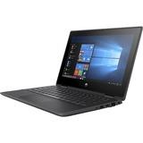 """HP ProBook x360 11 G5 EE 11.6"""" Touchscreen 2 in 1 Notebook"""