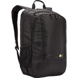 "Case Logic Carrying Case (Backpack) for 10.5"" to 15.6"" Notebook"