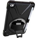 Codi Rugged Carrying Case iPad mini (5th Generation) Tablet