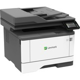 Lexmark MB3442ADW Laser Multifunction Printer