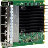 HPE Ethernet 1Gb 4-port BASE-T I350-T4 OCP3 Adapter