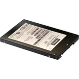 Lenovo ThinkSystem PM1645a Mainstream 800GB Hot Swap Solid State Drive 2.5 Inch SAS 12Gb/s for ThinkSystem SR530, SR550, SR570, SR590, SR63X, SR65X, SR670, SR850, SR850, SR850 60, SR9. 50, ST550