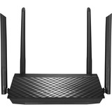 Asus RT-AC1200GE IEEE 802.11ac Ethernet Wireless Router