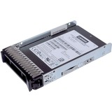 Lenovo PM1643a 960 GB Solid State Drive