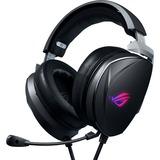 Asus ROG Theta 7.1 Gaming Headset