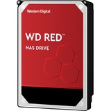 WD Red WD40EFAX 4 TB Hard Drive