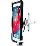 CTA Digital Wall Mount for Tablet, iPad