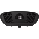 Viewsonic X100-4K LED Projector