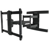 "StarTech.com TV Wall Mount supports up to 100"" VESA Displays"