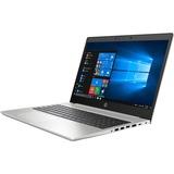 """HP ProBook 450 G7 15.6"""" Notebook"""