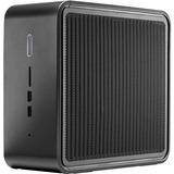 Intel NUC 9 Pro NUC9VXQNX Workstation