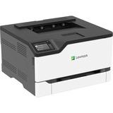 Lexmark C3426dw Laser Printer