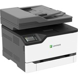 Lexmark MC3426adw Laser Multifunction Printer