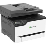 Lexmark CX431adw Laser Multifunction Printer