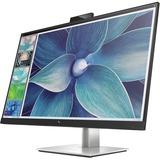 "HP E27d G4 27"" LCD QHD Advanced Docking Monitor"