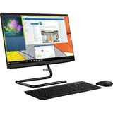 Lenovo IdeaCentre A340-22AST F0EQ006KUS All-in-One Computer