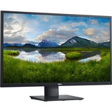 "Dell E2720HS 27"" LCD Anti-glare Monitor - 1920 x 1080 Full HD Display - 60 Hz Refresh Rate - VGA & HDMI Input Connectors - LED Backlight technology - In-plane Switching Technology"