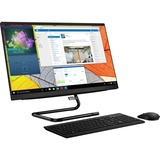Lenovo IdeaCentre A340-24ICK F0ER0080US All-in-One Computer