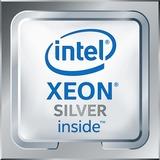 Intel Xeon Silver 4214R Server Processor