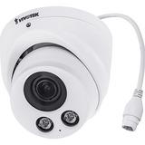 Vivotek IT9388-HT 5 Megapixel HD Network Camera