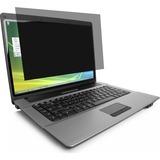 "Kensington FP121W10 Privacy Screen for 12.1"" Widescreen 16:10 Laptop (K52117WW)"