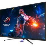 """Asus ROG Swift PG43UQ 43"""" LED Gaming LCD Monitor"""