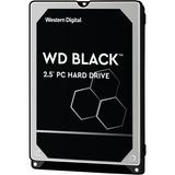 WD Black WD5000LPSX 500 GB Hard Drive