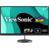 "Viewsonic VX2785-2K-MHDU 27"" WQHD LED LCD Monitor"