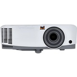 Viewsonic PG707X DLP Projector