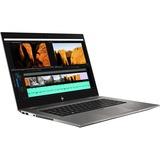 "HP ZBook Studio G5 15.6"" Mobile Workstation"