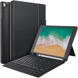 "Codi Keyboard/Cover Case for 10.5"" Apple iPad Air, iPad Pro Tablet"