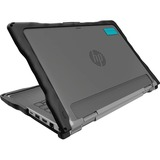 Gumdrop DropTech for HP ProBook x360 11 G5/G6 EE
