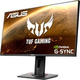 "Asus Gaming VG279QM 27"" Full HD WLED Gaming LCD Monitor"
