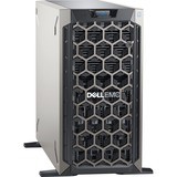 Dell EMC PowerEdge T340 5U Tower Server