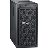 Dell EMC PowerEdge T140 Tower Server