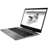 """HP ZBook 15v G5 15.6"""" Mobile Workstation"""