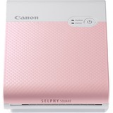 Canon SELPHY QX10 Dye Sublimation Printer
