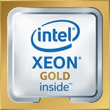 Intel Xeon Gold (2nd Gen) 6238R Octacosa-core (28 Core) 2.20 GHz Processor