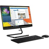 Lenovo IdeaCentre A340-24ICK F0ER0001US All-in-One Computer