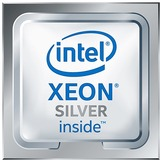 HPE Intel Xeon Silver (2nd Gen) 4215R Octa-core (8 Core) 3.20 GHz Processor Upgrade