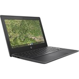 "HP Chromebook 11A G8 EE 11.6"" Touchscreen Chromebook"
